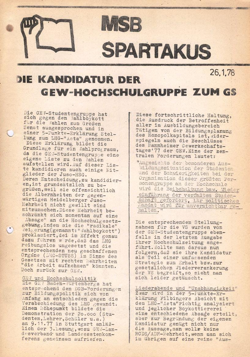 Heidelberg_MSB246