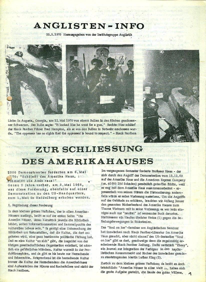 Heidelberg_Philosophie070