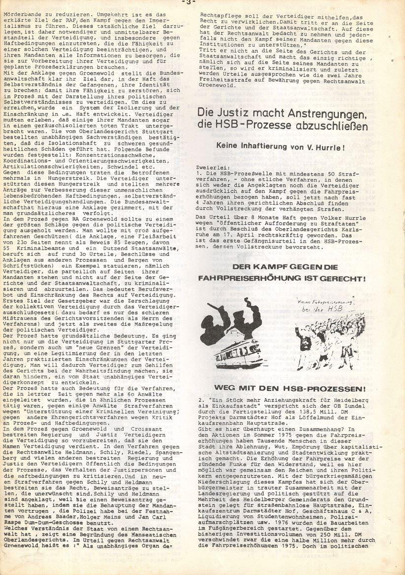 Heidelberg_Prozesse004