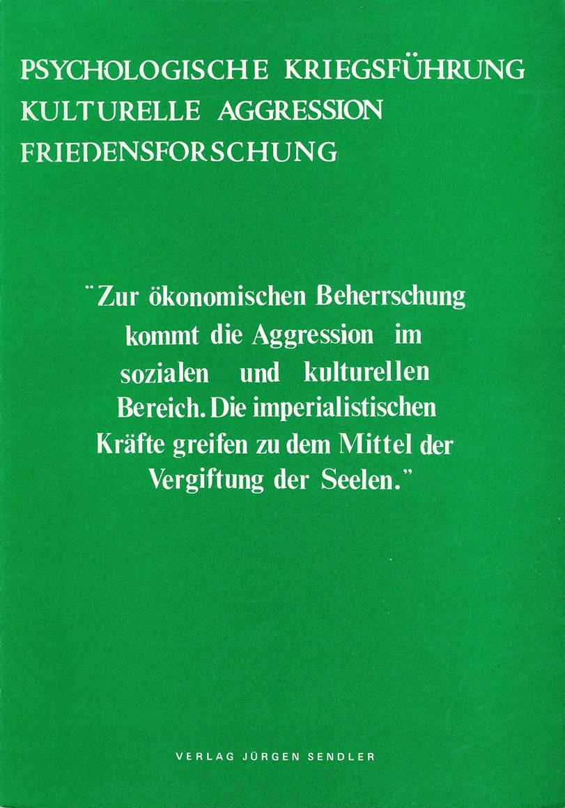 Heidelberg_Psychologische_Kriegfuehrung001