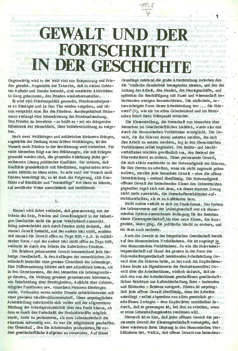 Heidelberg_Psychologische_Kriegfuehrung003