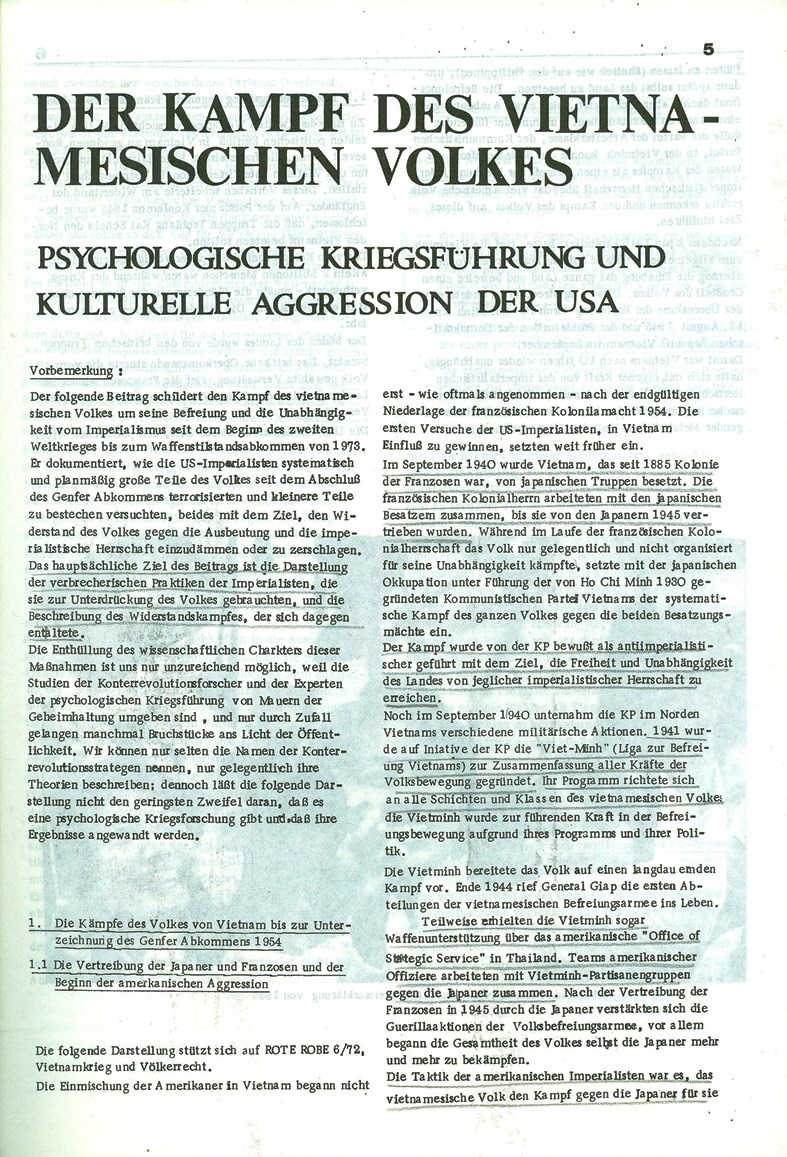 Heidelberg_Psychologische_Kriegfuehrung007