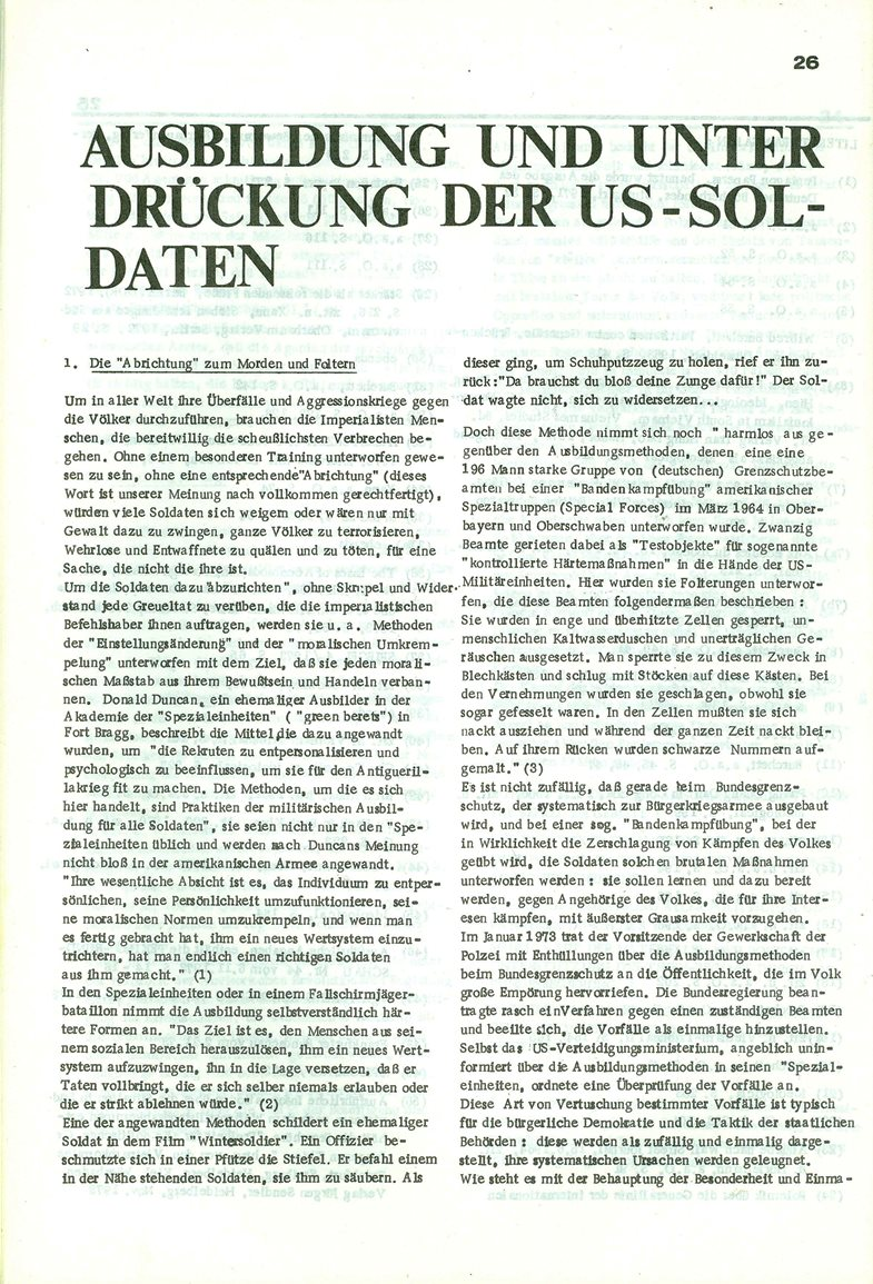 Heidelberg_Psychologische_Kriegfuehrung028