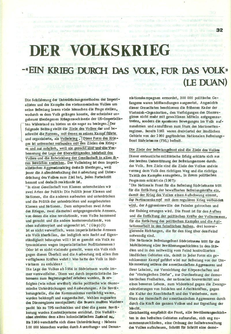 Heidelberg_Psychologische_Kriegfuehrung034