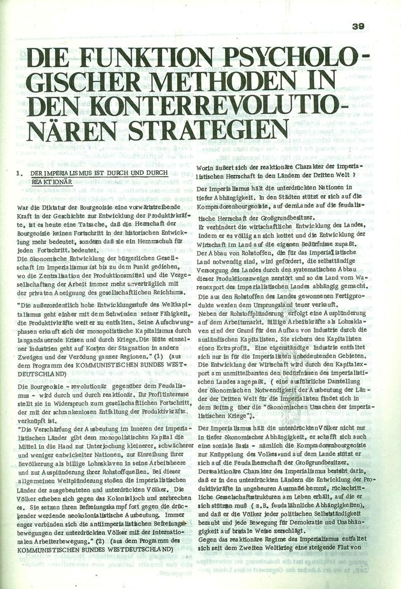 Heidelberg_Psychologische_Kriegfuehrung041