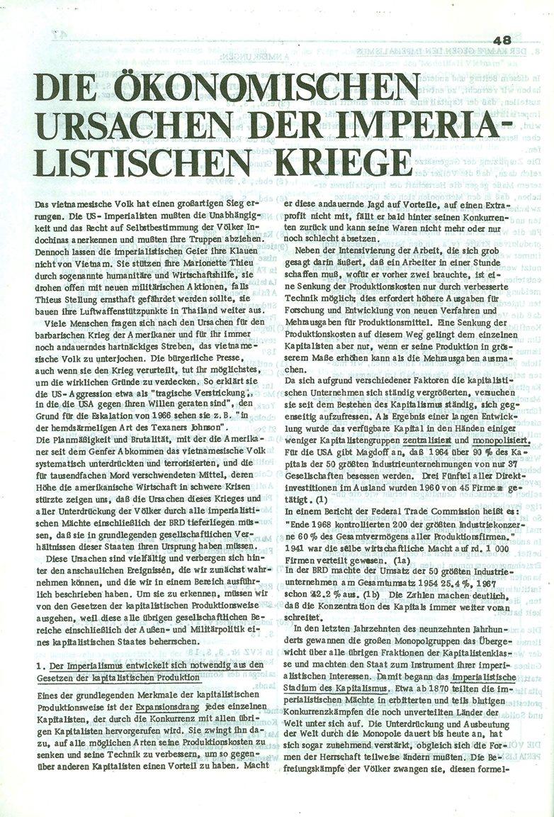 Heidelberg_Psychologische_Kriegfuehrung050