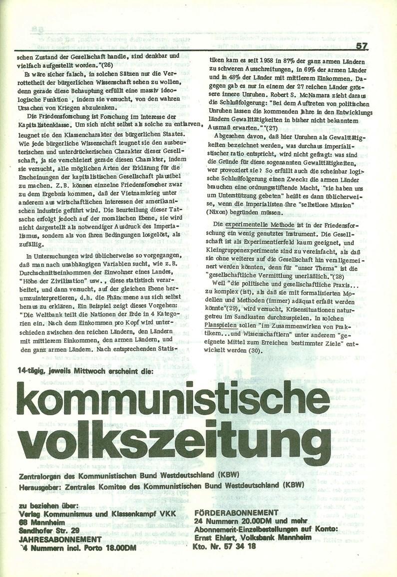 Heidelberg_Psychologische_Kriegfuehrung059