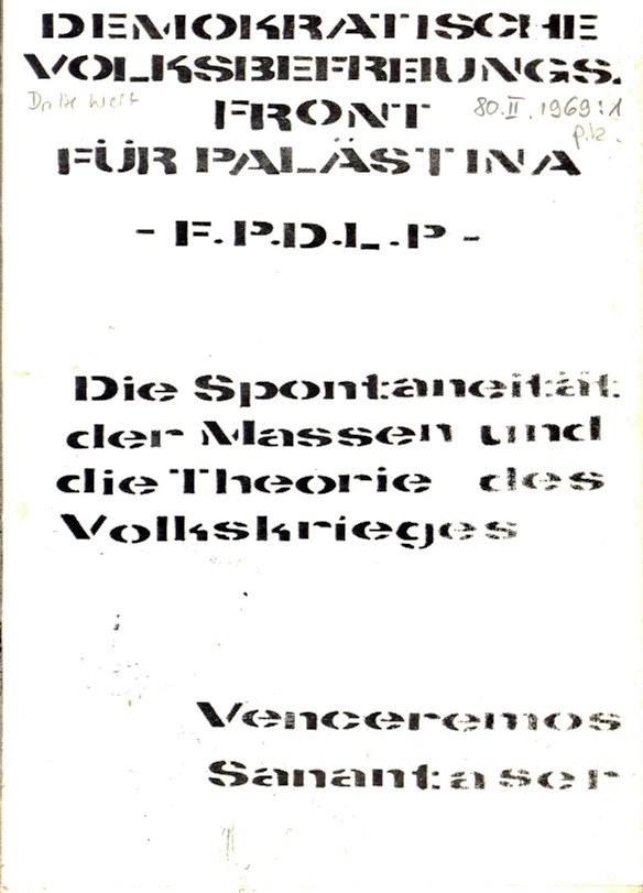 Heidelberg_SDS_1969_FPDLP_01