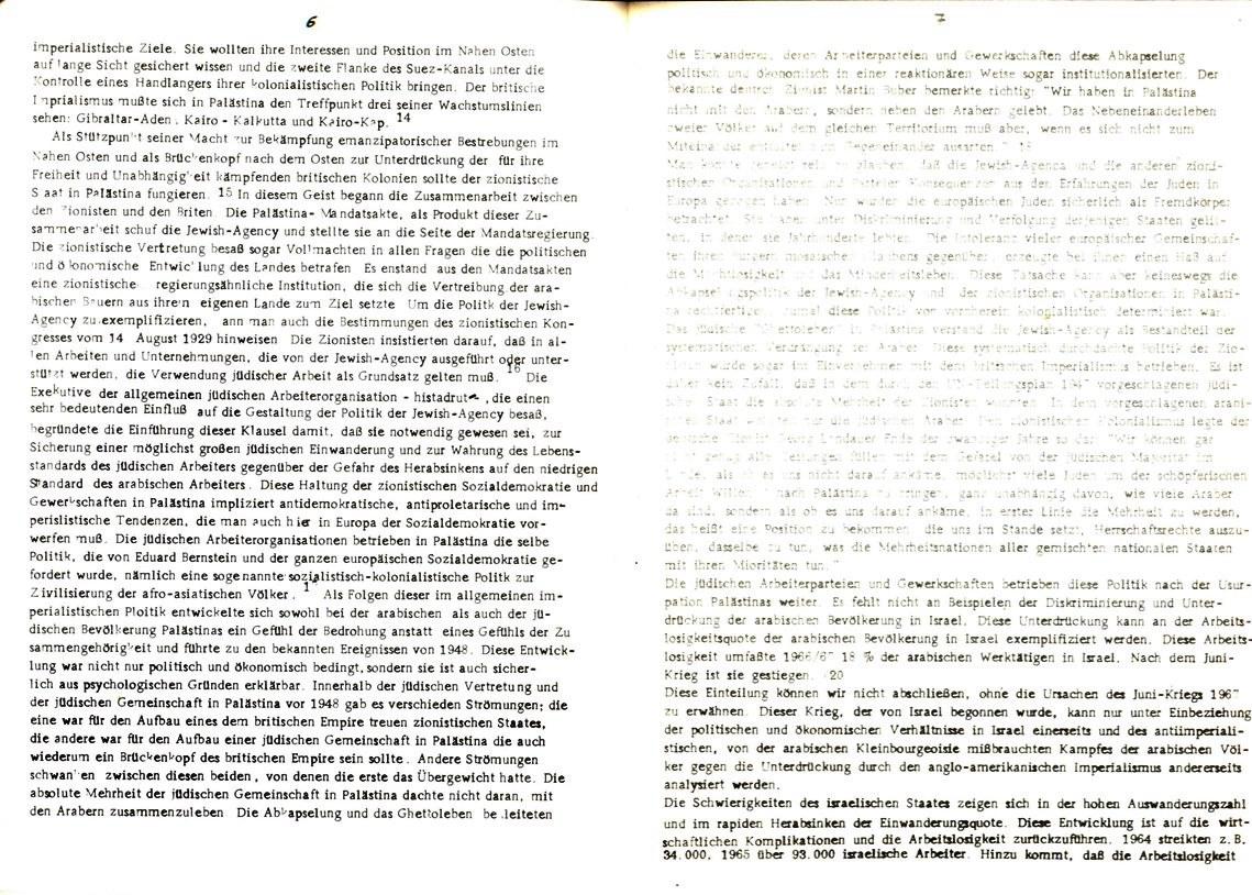Heidelberg_SDS_1969_FPDLP_06