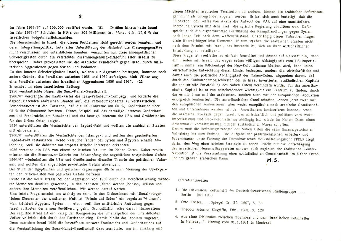 Heidelberg_SDS_1969_FPDLP_07