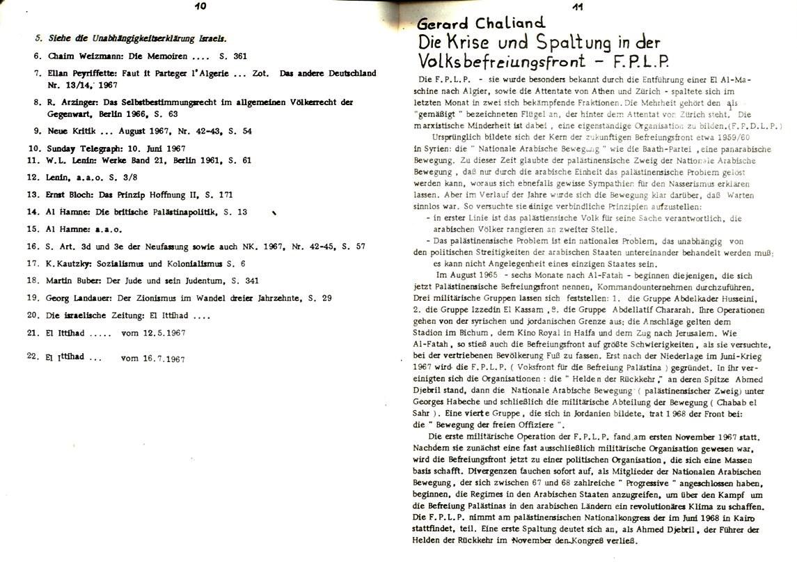 Heidelberg_SDS_1969_FPDLP_08