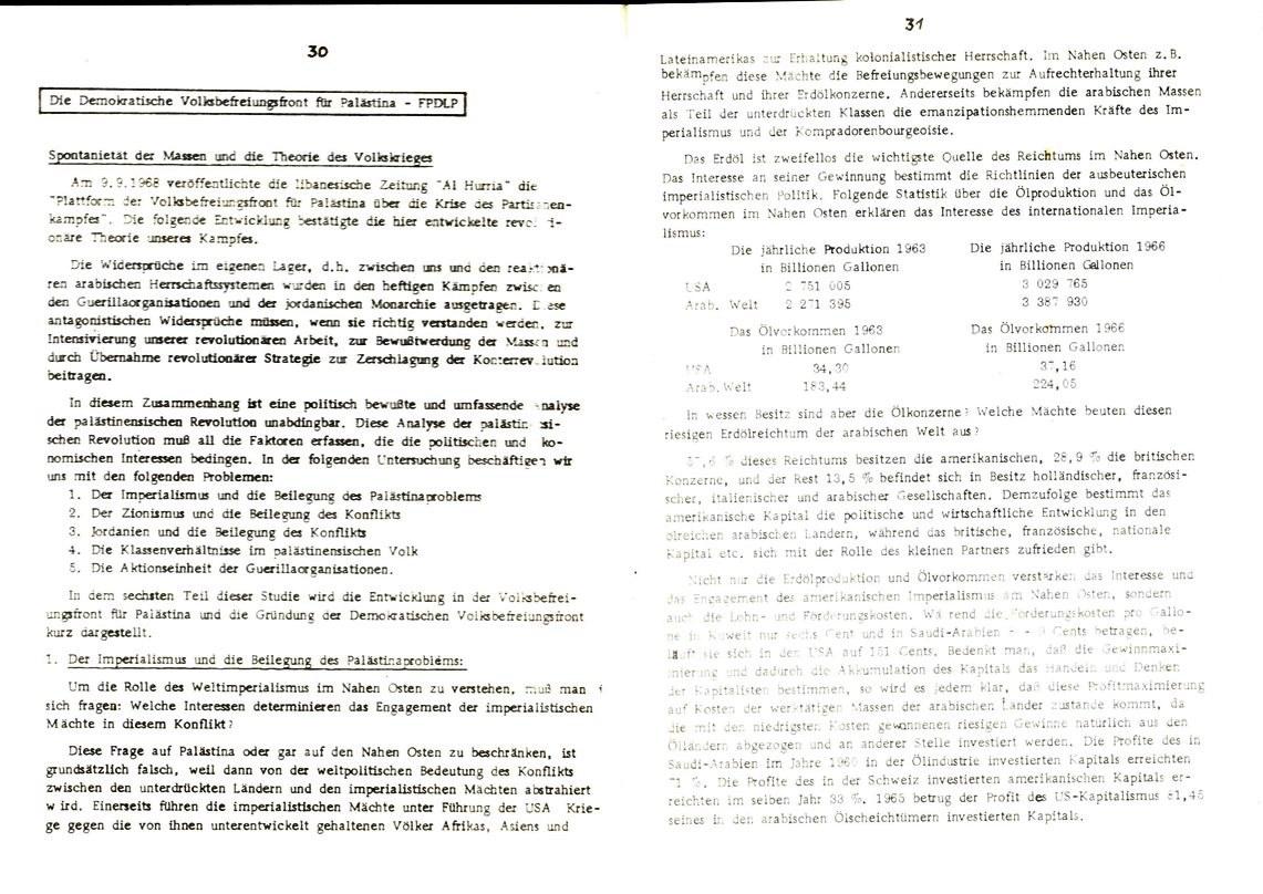Heidelberg_SDS_1969_FPDLP_18