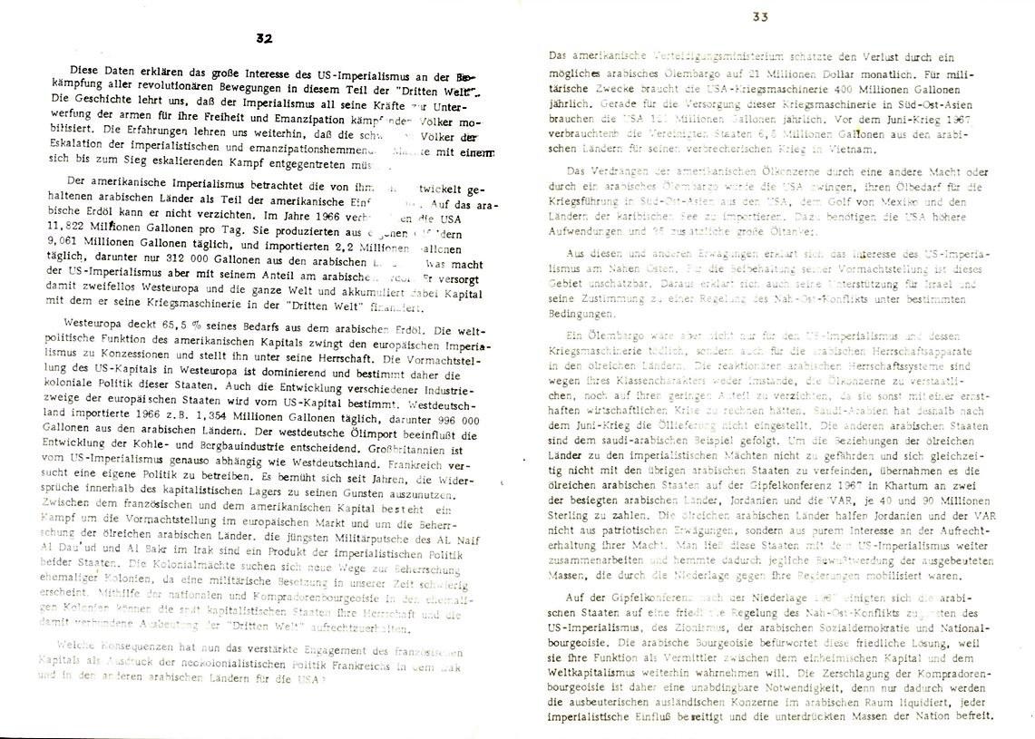 Heidelberg_SDS_1969_FPDLP_19