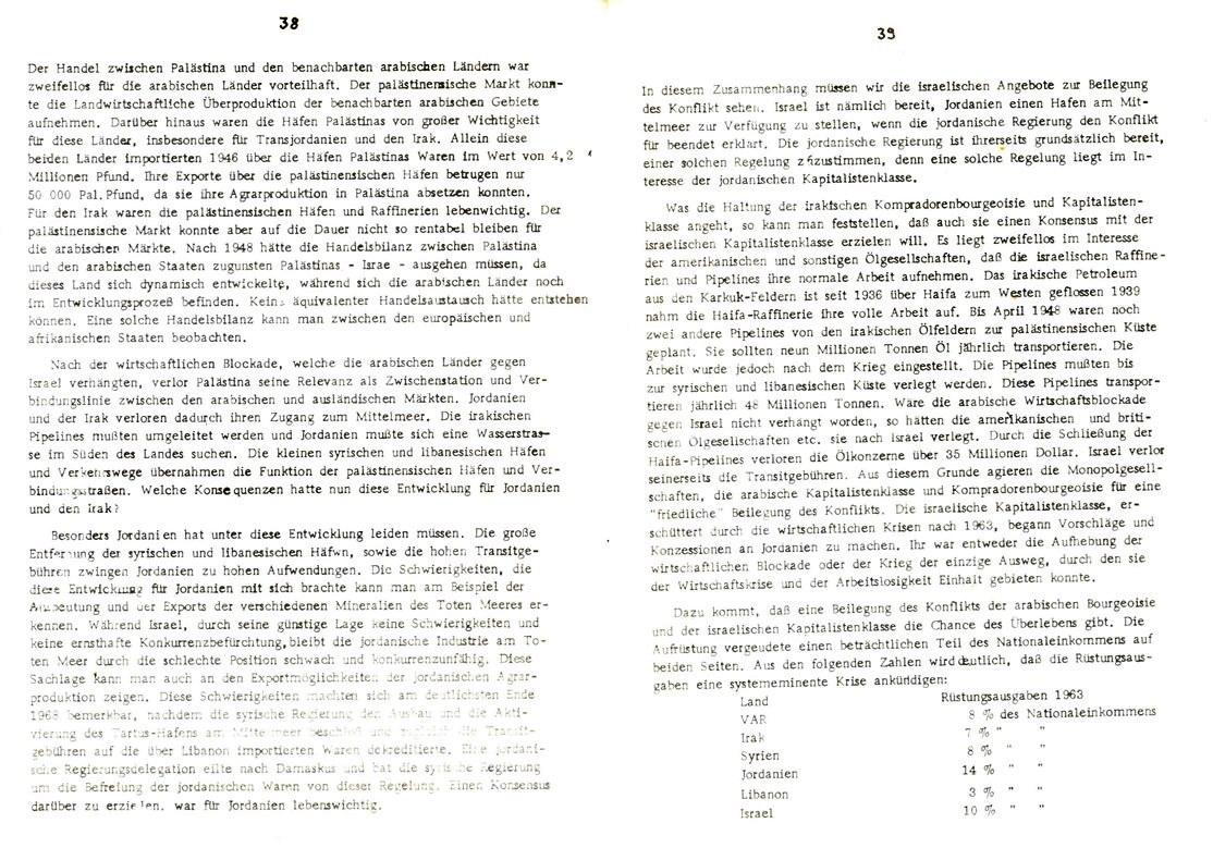 Heidelberg_SDS_1969_FPDLP_22