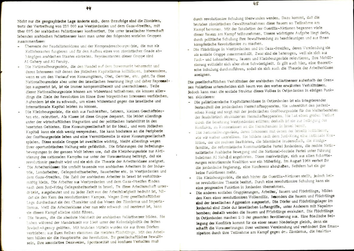 Heidelberg_SDS_1969_FPDLP_25