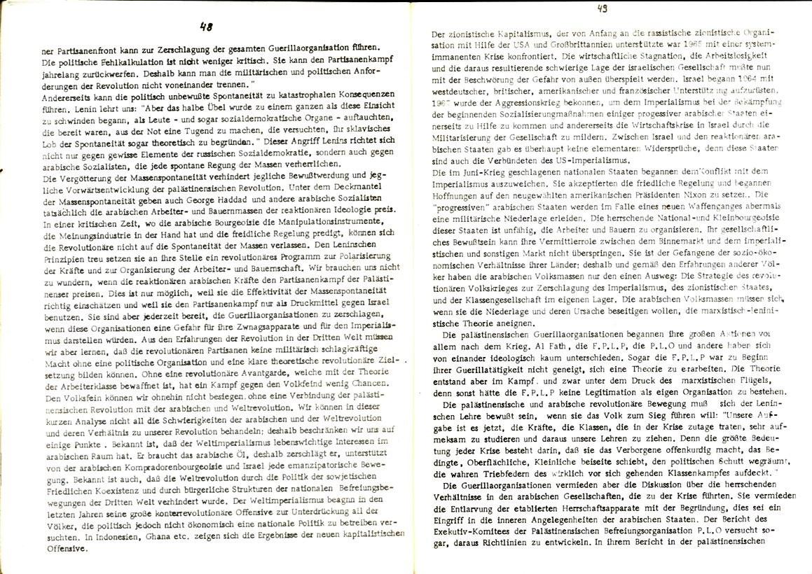 Heidelberg_SDS_1969_FPDLP_27