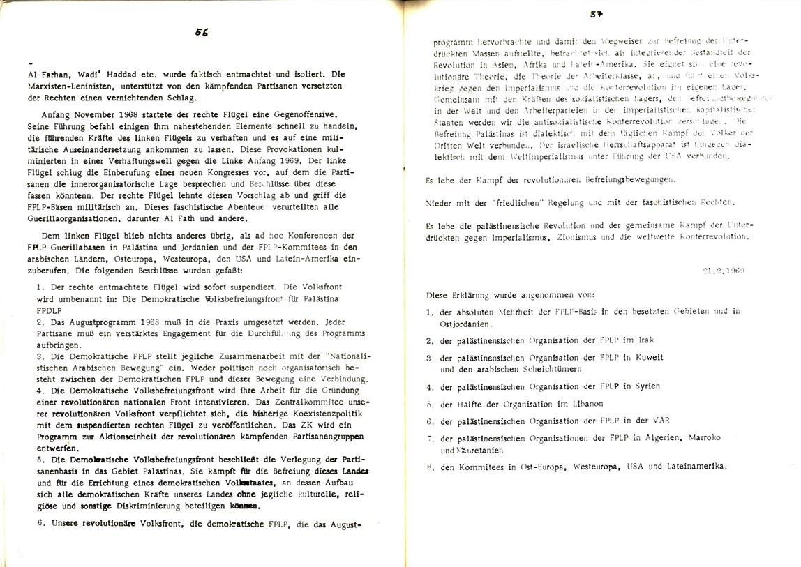 Heidelberg_SDS_1969_FPDLP_31