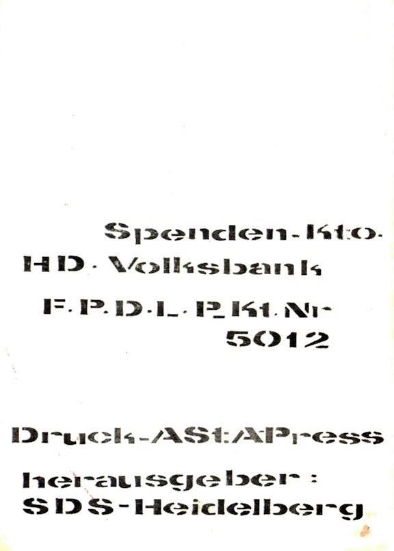 Heidelberg_SDS_1969_FPDLP_32