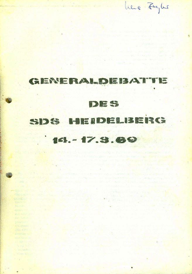 Heidelberg_SDS_1969_002