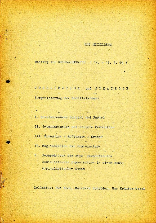 Heidelberg_SDS_1969_075