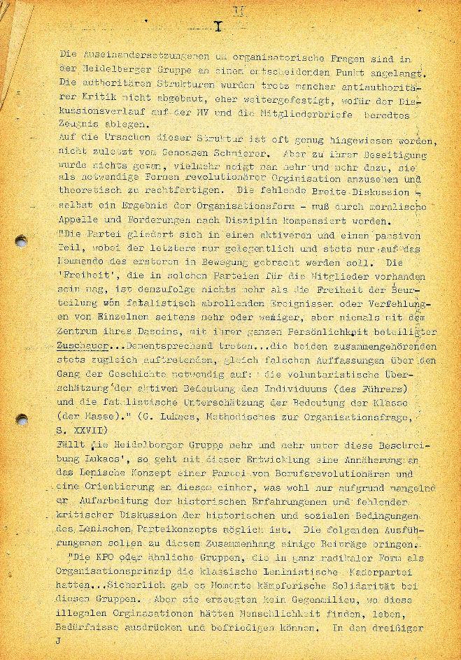 Heidelberg_SDS_1969_076