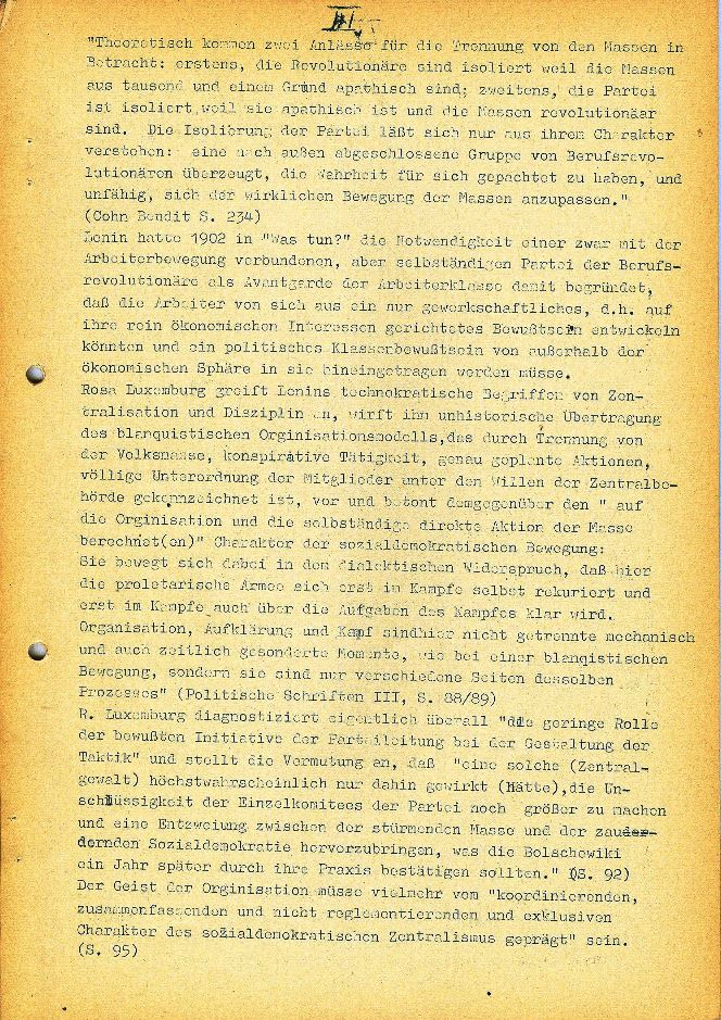 Heidelberg_SDS_1969_078