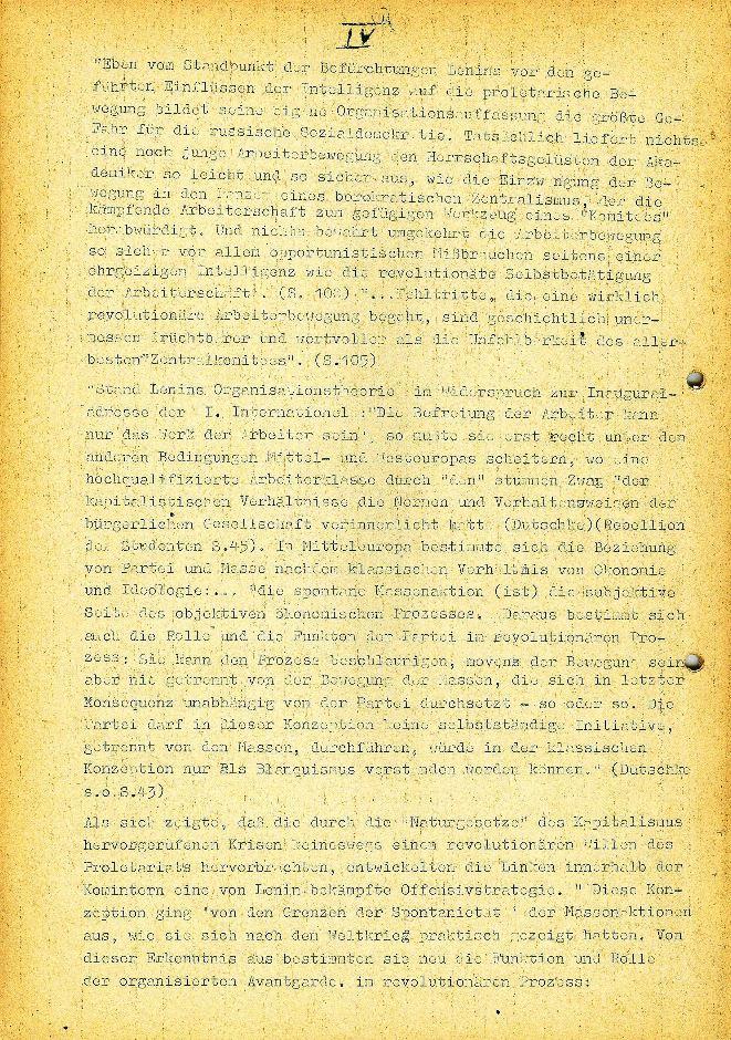 Heidelberg_SDS_1969_079