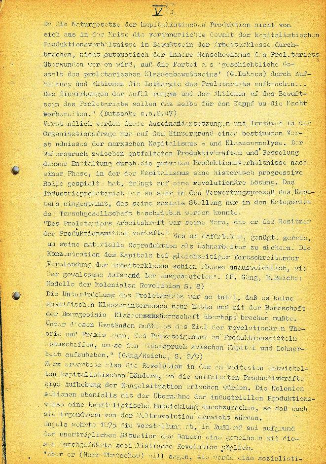 Heidelberg_SDS_1969_080