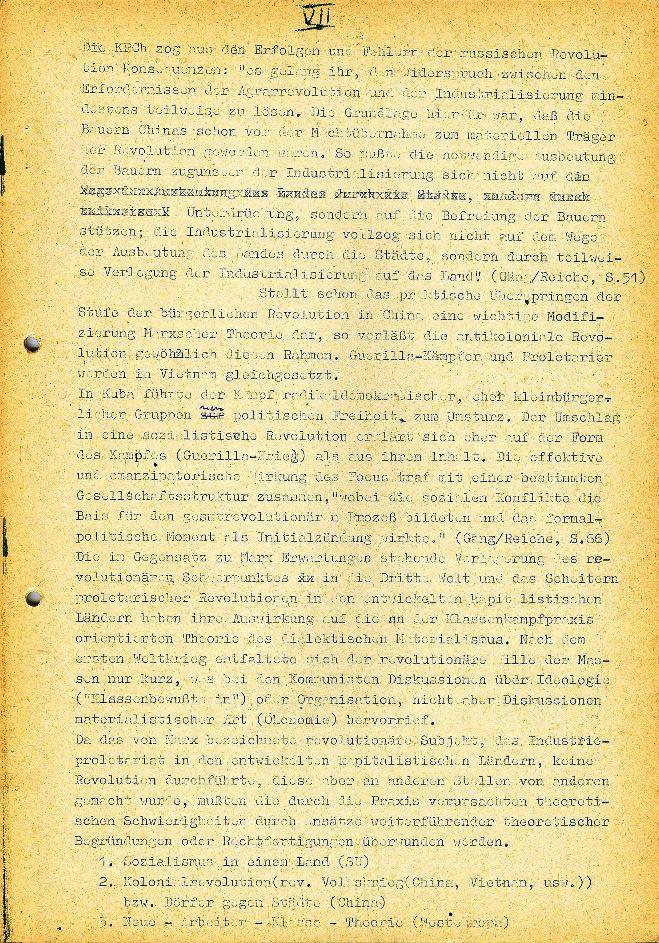 Heidelberg_SDS_1969_082