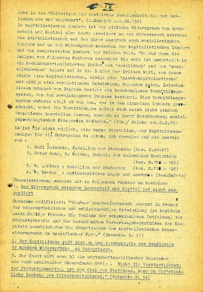 Heidelberg_SDS_1969_084