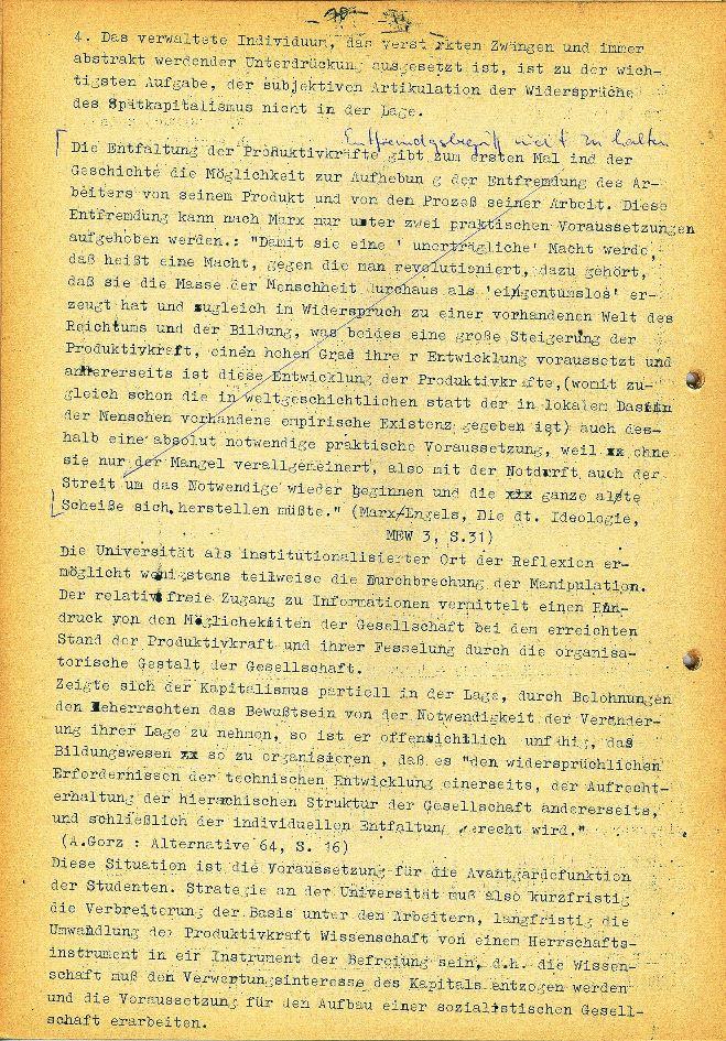Heidelberg_SDS_1969_085