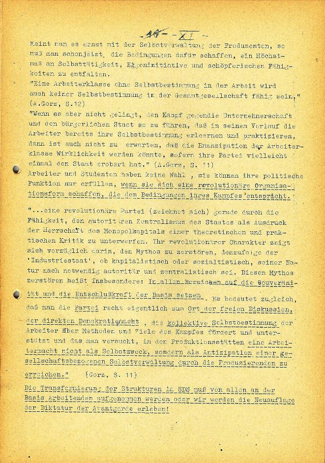 Heidelberg_SDS_1969_086