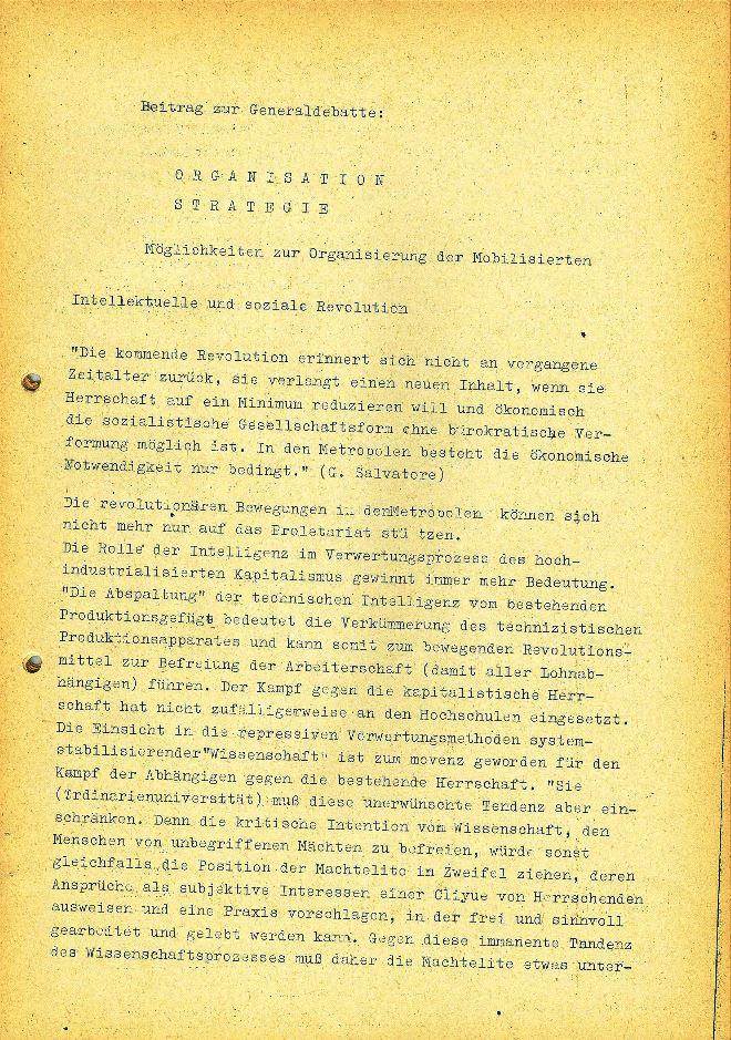 Heidelberg_SDS_1969_087