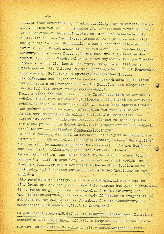 Heidelberg_SDS_1969_088