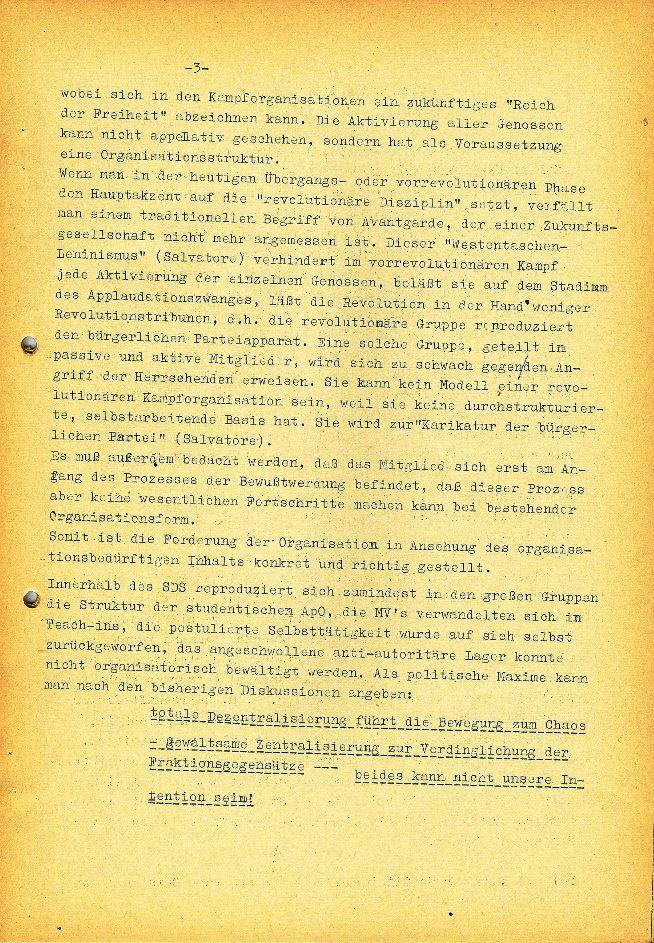 Heidelberg_SDS_1969_089