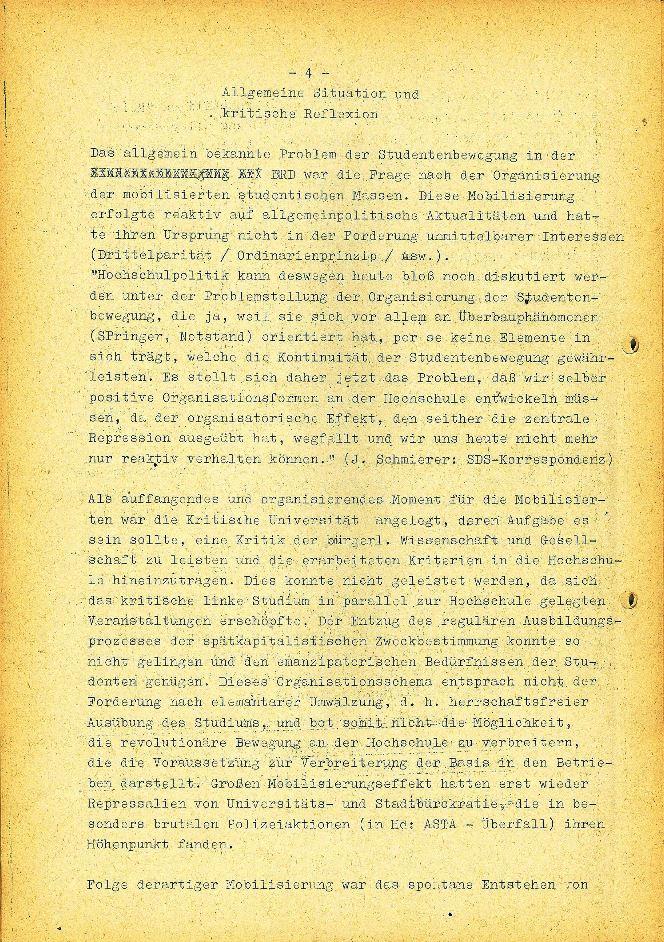 Heidelberg_SDS_1969_090