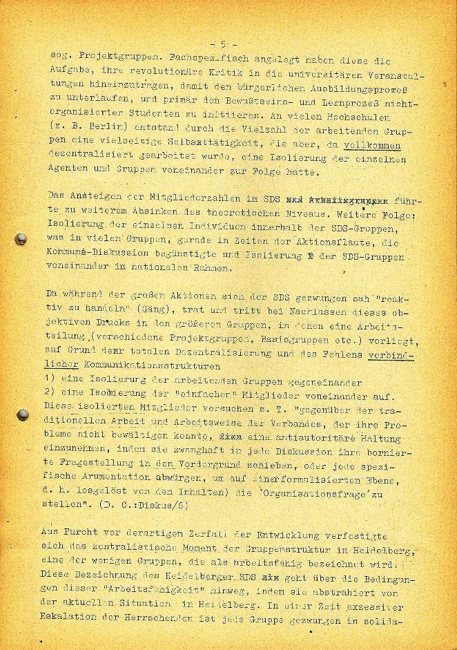 Heidelberg_SDS_1969_091