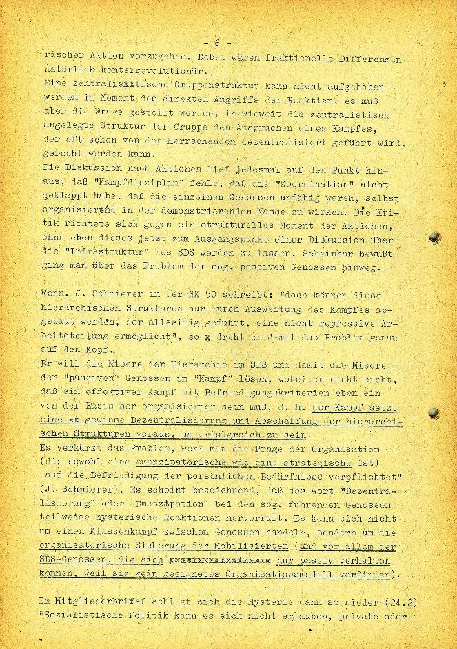 Heidelberg_SDS_1969_092