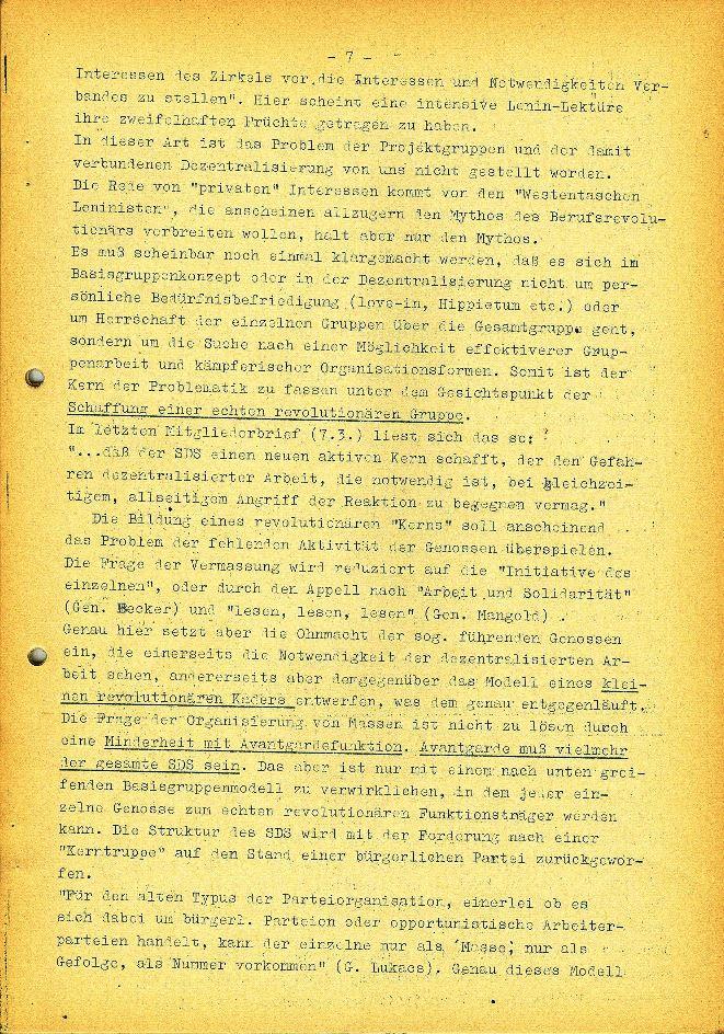 Heidelberg_SDS_1969_093