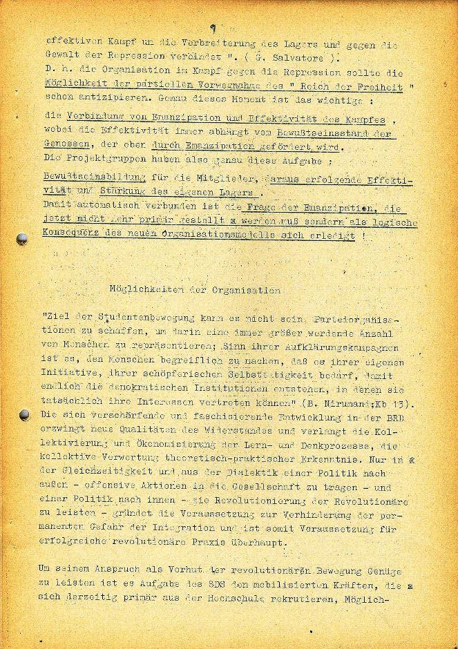 Heidelberg_SDS_1969_095
