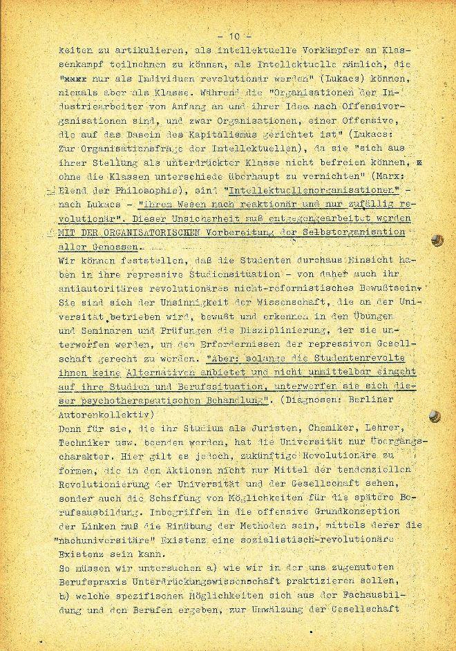 Heidelberg_SDS_1969_096