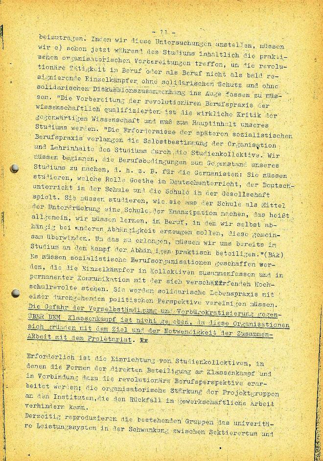 Heidelberg_SDS_1969_097