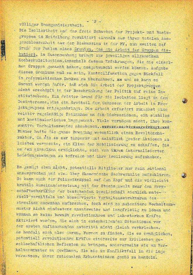 Heidelberg_SDS_1969_098