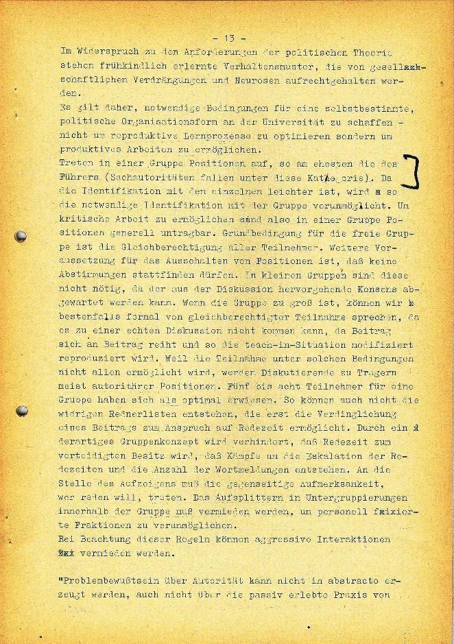 Heidelberg_SDS_1969_099