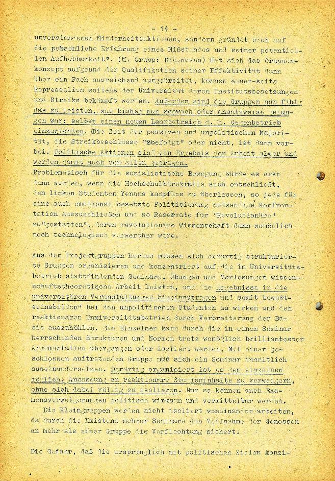 Heidelberg_SDS_1969_100
