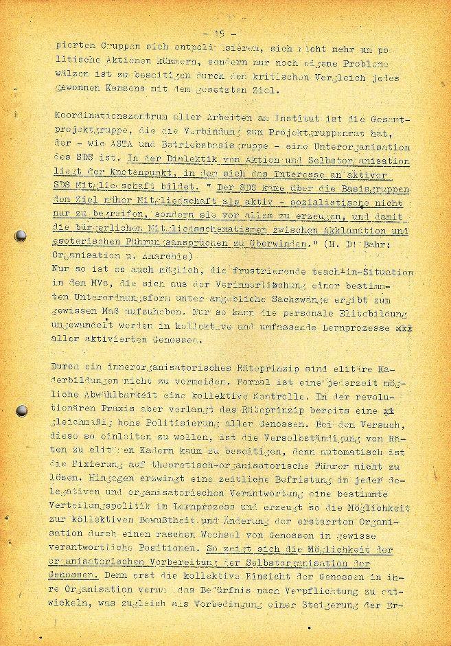 Heidelberg_SDS_1969_101