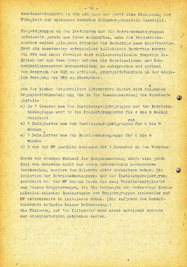 Heidelberg_SDS_1969_102
