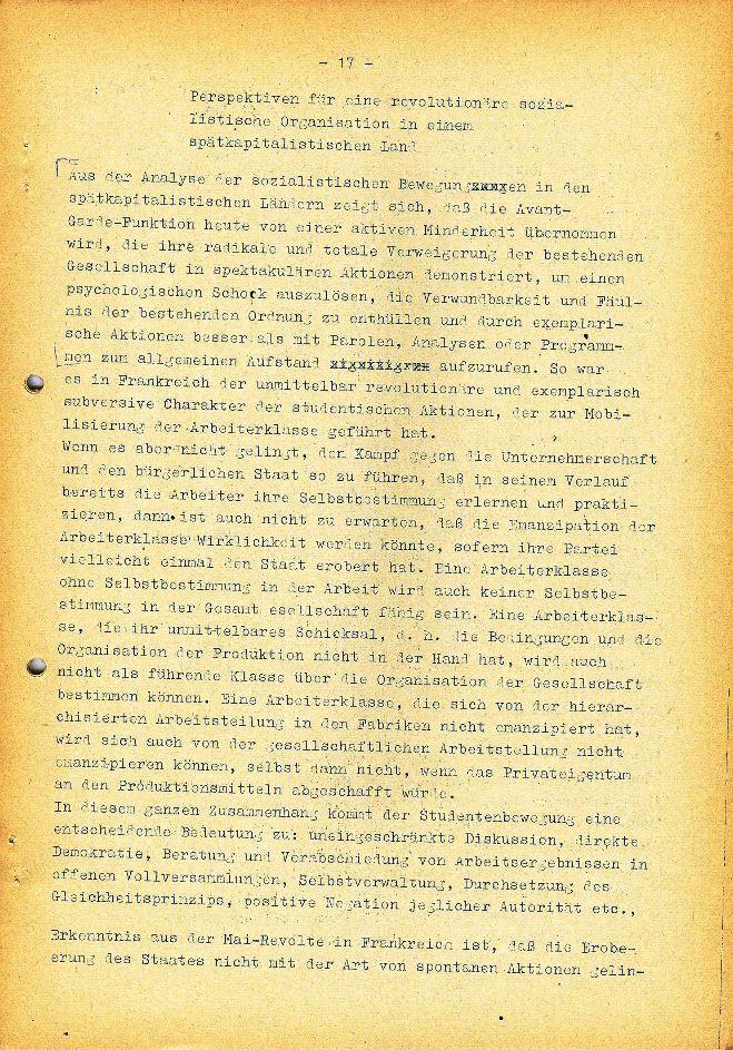 Heidelberg_SDS_1969_103