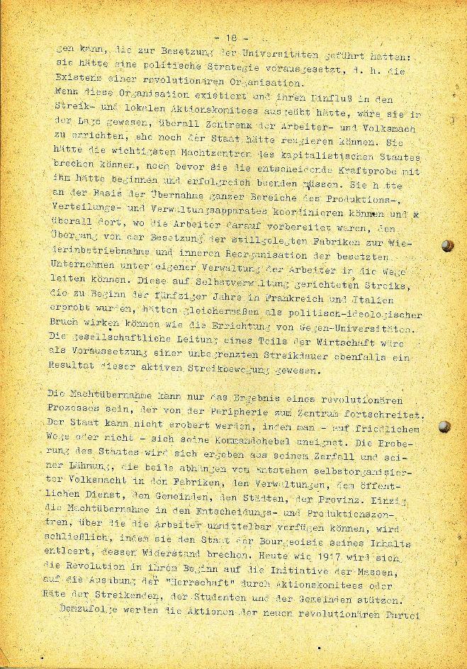 Heidelberg_SDS_1969_104