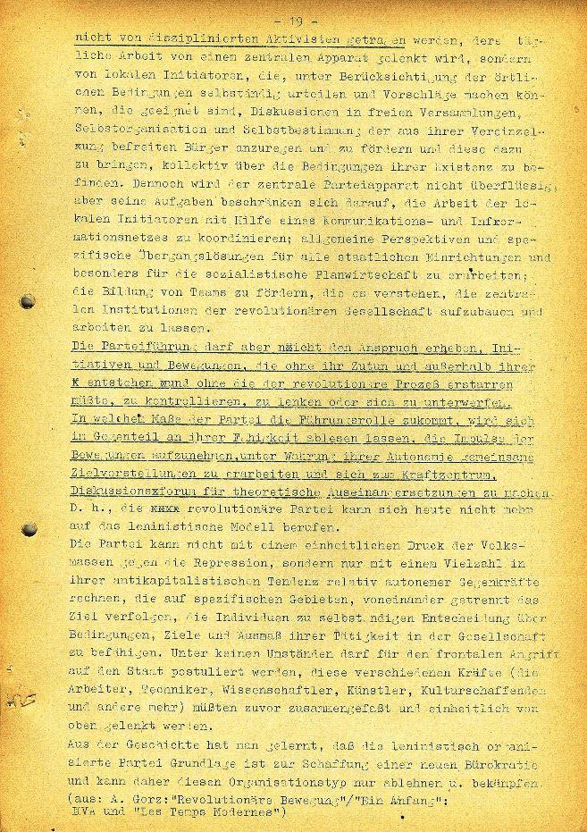 Heidelberg_SDS_1969_105